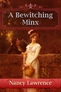 Cover_A Bewitching Minx 3 resized