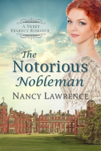 Cover_Notorious Nobleman 8 resized