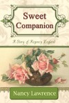 Cover_Sweet Companion 2015 resized