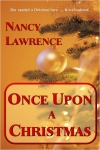 Once Upon A Christmas Cover 2015-04-26 resized