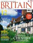 Magazine-Britain