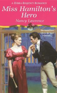 Original Front Cover 1997