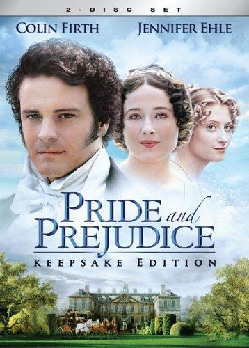 1995 version DVD