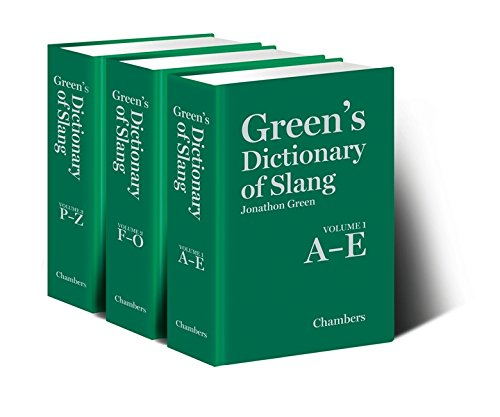 cover-greens-dictionary-of-slang