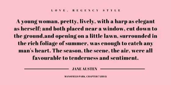 austen-young-woman-harp