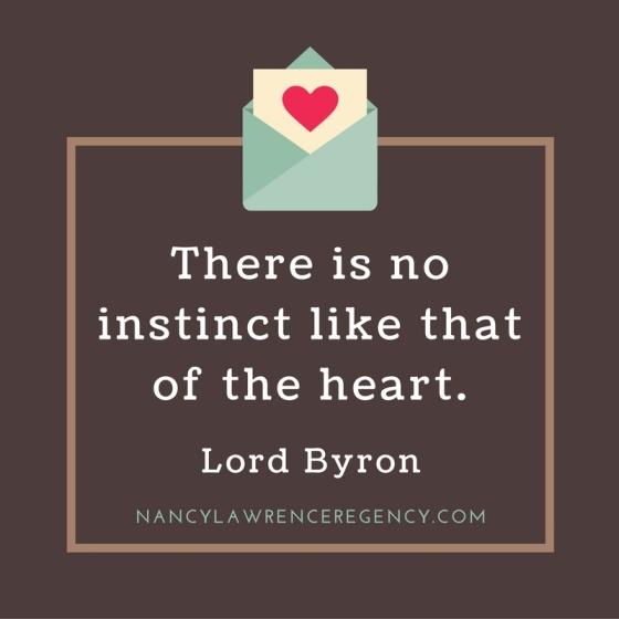 byron-instinct