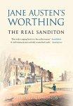 Jane Austen's Worthing