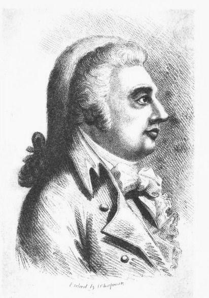 John Hatfield.