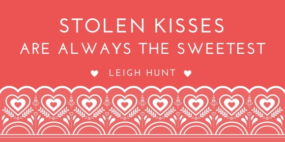leigh-hunt-stolen-kisses