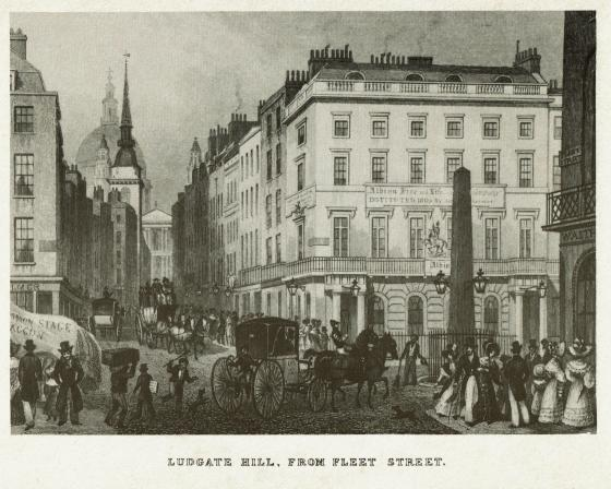 ludgate-hill-cropped