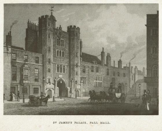 st-james-palace-cropped